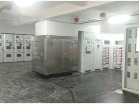 生活中常用的低压配电柜主要分为哪些?