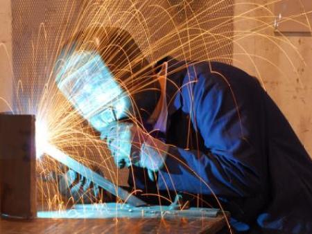 沈阳出国劳务-欧洲出国劳务-新西兰出国劳务