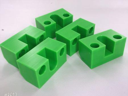 山西高分子尼龙价格-江苏高分子尼龙-科奥橡塑