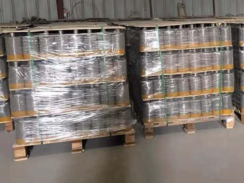 遼寧軟質擋渣塞批發,德州哪里有賣銷售熱門的軟質擋渣塞