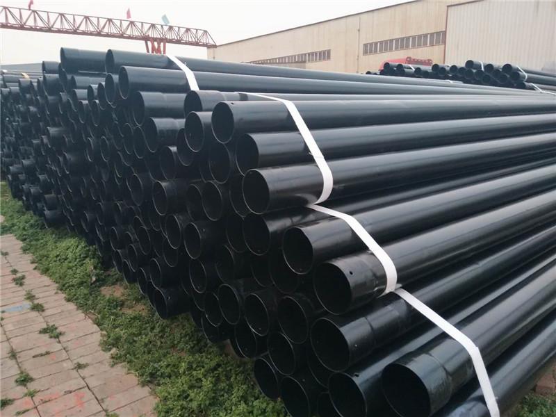 涂塑型號-信譽好的熱浸塑鋼管供應商有哪家