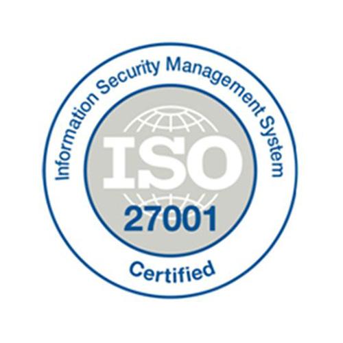 信息安全管理体系认证有什么要求-鞍山信息安全管理体系认证