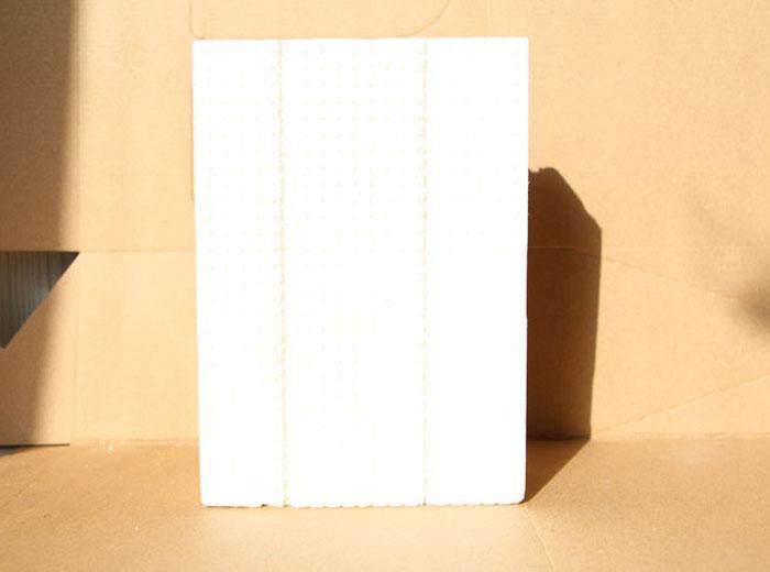 挤塑板品牌-哪里能买到物超所值的挤塑板