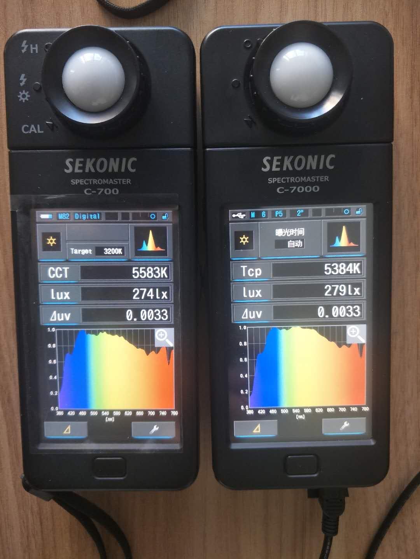 日本进口光谱仪_买良好的照度计,就选默瑞电子科技
