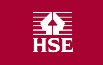 沈阳HSE认证告诉您HSE管理体系,一般要素都有哪些?
