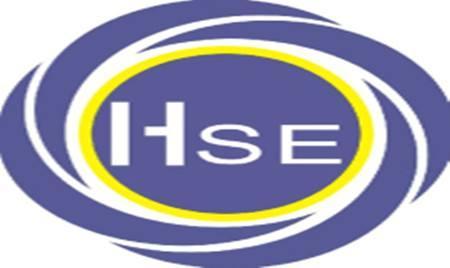 HSE认证体系认证-营口HSE管理体系认证