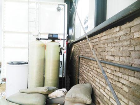 軟化水處理設備廠家,軟化水處理設備代理,軟化水處理設備