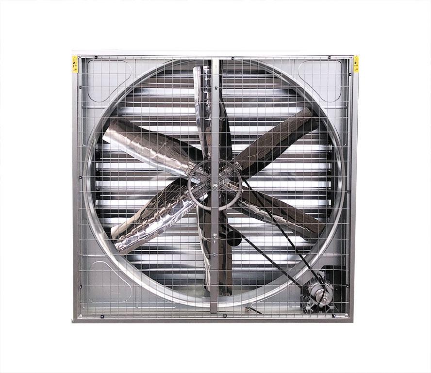 負壓風機價格【負壓風機廠家】負壓風機批發商【大上】