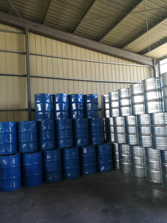 乙腈 國標優等品廠家直供 有罐車桶裝貨