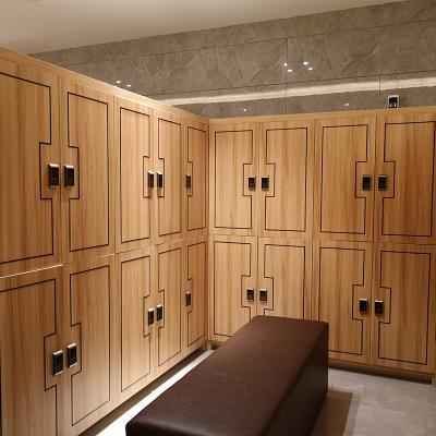 批发河北浴室柜_有品质的浴室柜长春新艾美佳家具供应