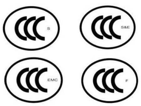沈阳CCC认证的主要内容有哪些?