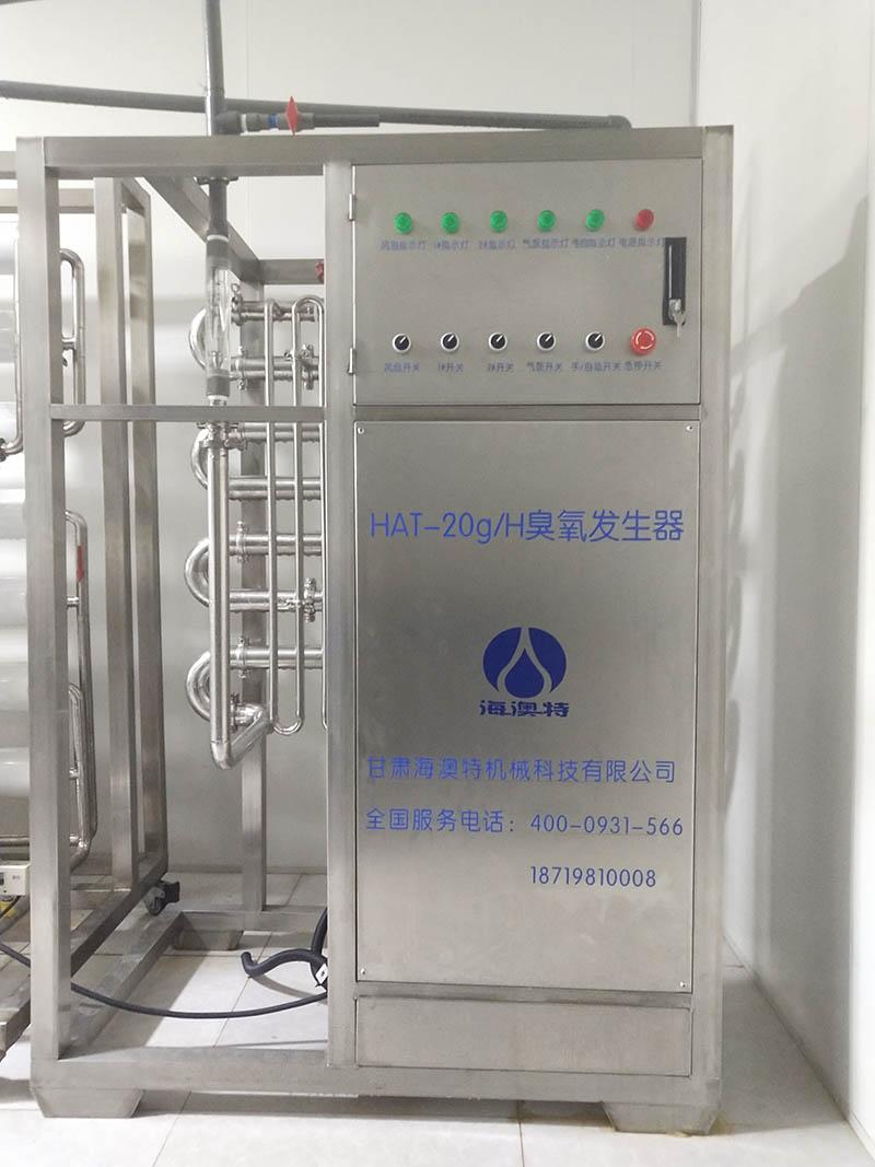 桶裝水設備廠家-純凈桶裝水設備多少錢-一套桶裝水設備多少錢