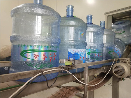 在购买水处理设备时需要注意哪些问题?