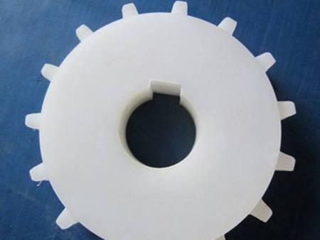 尼龙链轮样式-四川尼龙链轮报价-重庆尼龙链轮厂家