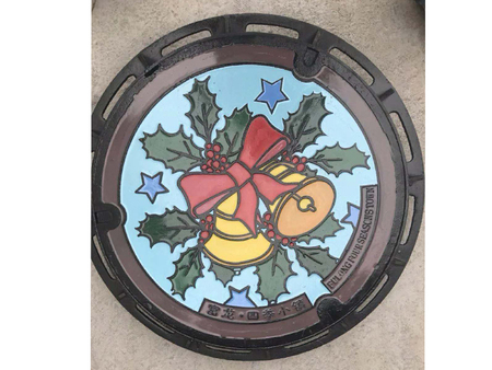 裝飾井蓋廠家-呼倫貝爾裝飾井蓋-通遼裝飾井蓋