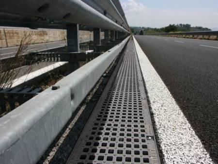 线性排水沟质量-鹤岗线性排水沟-黑河线性排水沟