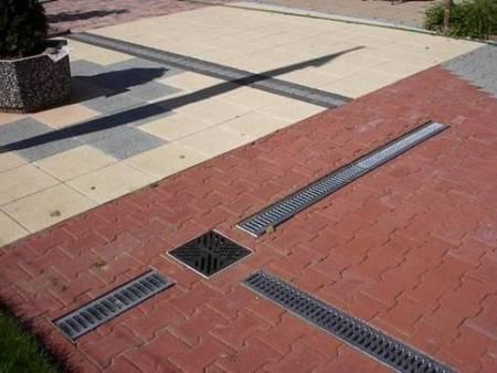 线性排水沟价格-伊春树脂排水沟-阿拉善盟树脂排水沟