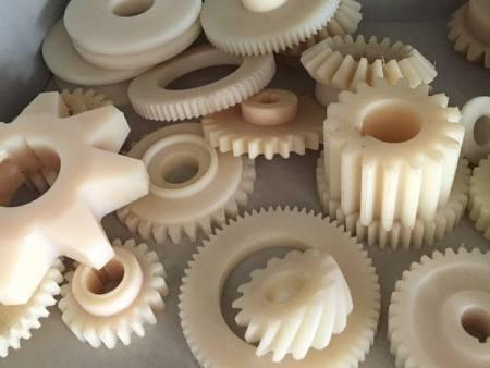 贵州微型尼龙齿轮-湖北微型尼龙齿轮厂家-湖北微型尼龙齿轮价格