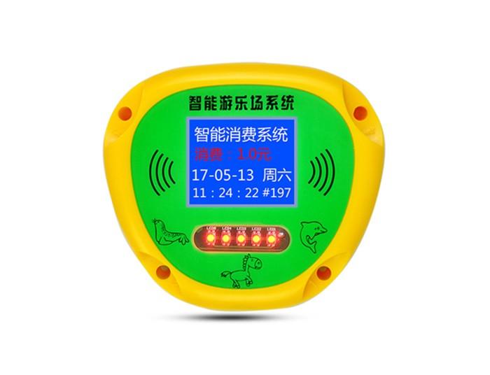 433無限發射模塊型號|要買高性價433無限發射模塊就到海普天智能科技