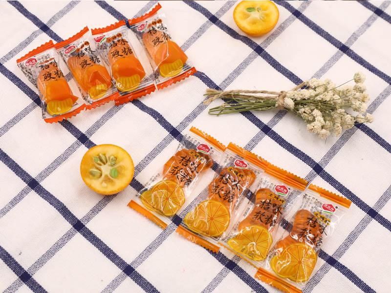 山西木糖醇食品加盟-广东木糖醇食品加盟费用