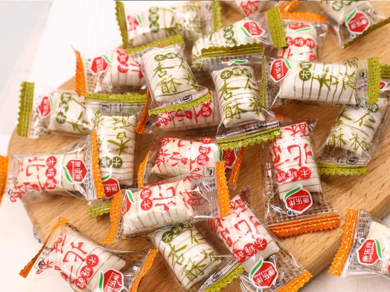 黑龍江木糖醇食品加盟哪家好_口碑好的木糖醇食品加盟介紹