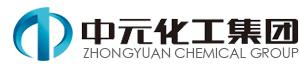 安徽中元化工集團有限公司