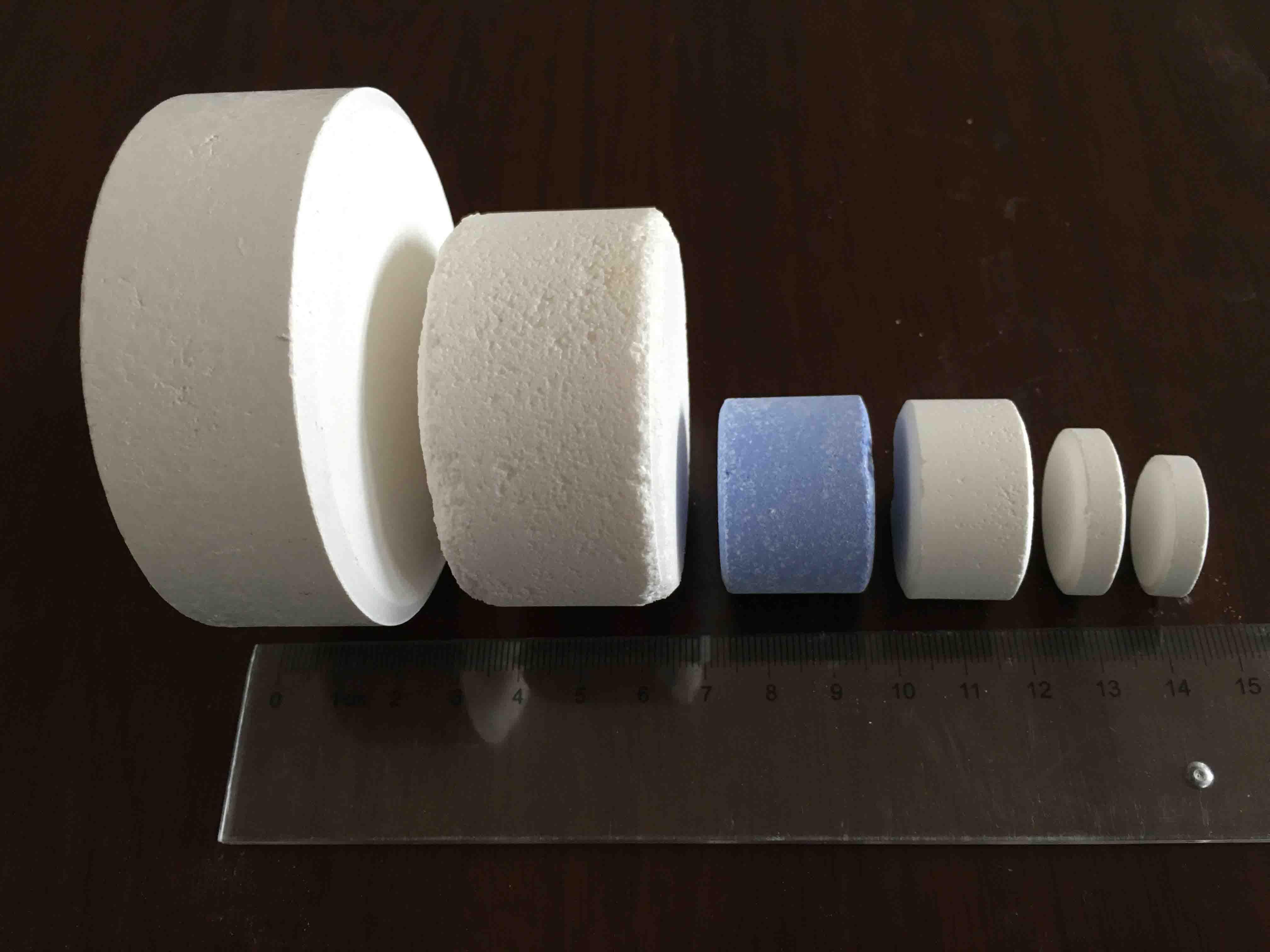 消毒片多少錢|高質量的春曉消毒片優選中元化工集團