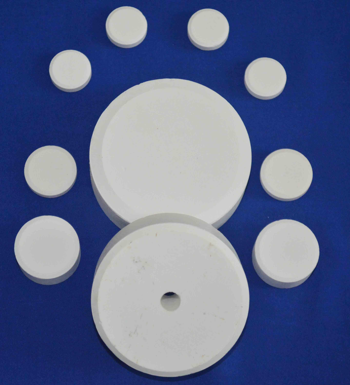 特色消毒片生產廠家-安徽哪里有高品質的春曉消毒片銷售