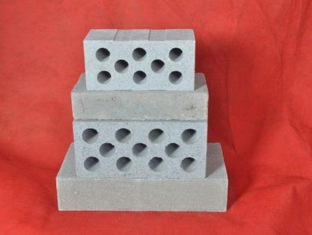 建筑砖哪家便宜-甘肃口碑好的建筑砖厂商推荐