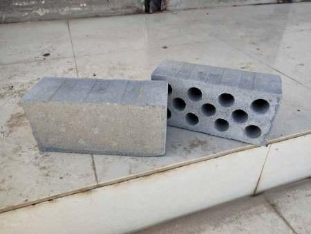 好用的建筑砖当选白银银光双银化工_建筑砖哪家好