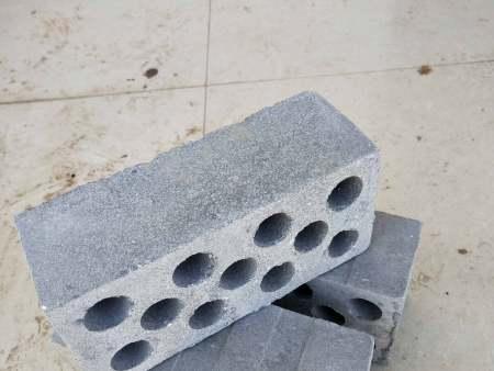 建筑砖厂家-高性价建筑砖_厂家