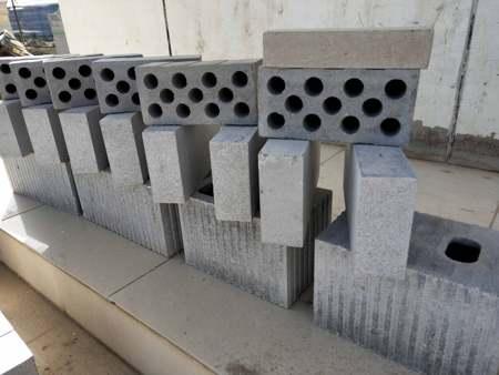 知名的建筑砖供应商|建筑砖价格