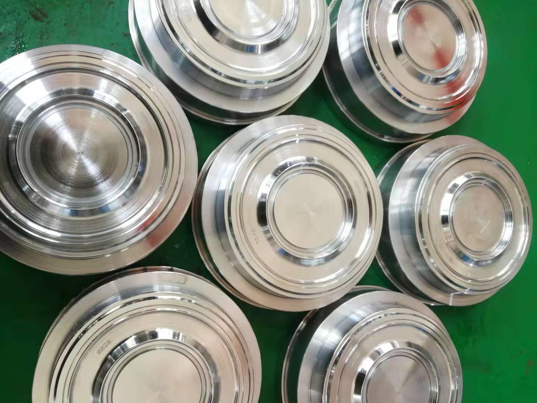 专业的镀硬铬金属表面镀硬铬服务商当属苏州贵鑫五金-张家港镀硬铬价格