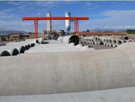 如何延长水泥排水管的使用寿命