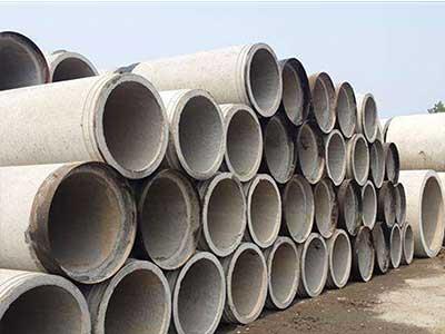 幸福宝视频在线下载金昌水泥排水管厂家|永昌裕顺管业优良水泥管批发