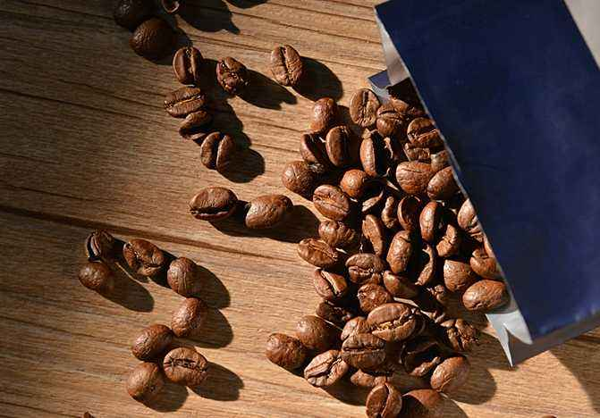 咖啡原料公司-品城咖啡-知名的咖啡豆供貨商