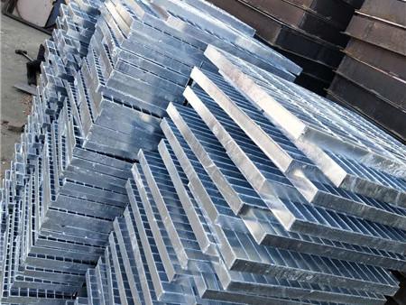 河北鋼格柵板-齊齊哈爾鋼格板-雙鴨山鋼格板