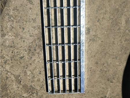 北京钢格板-白城钢格栅-白山钢格栅