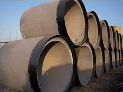 甘肃水泥管-甘肃具有口碑的甘肃水泥管厂家