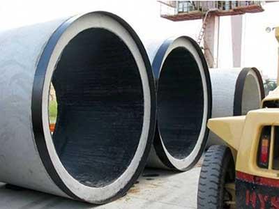 甘肅水泥管廠-蘭州水泥管廠哪家好-甘肅水泥管哪里有