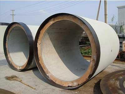 甘肃水泥管费用-物超所值的甘肃水泥管永昌裕顺管业供应