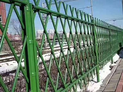 甘肃护栏网厂家-甘肃哪里有供应口碑好的护栏网