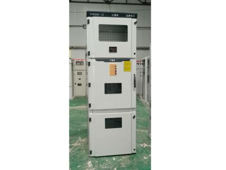 武威配电柜 性价比高的甘肃配电柜在兰州哪里可以买到