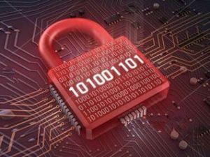 选加密软件找济南朋万的10大理由