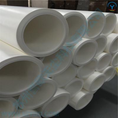 中国粘尘纸卷-耐用的粘尘纸卷推荐