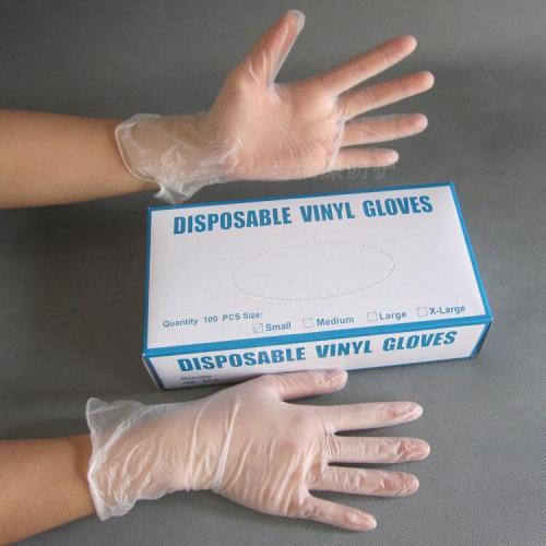 涂指手套批發-福建哪里有供應性價比高的防護手套