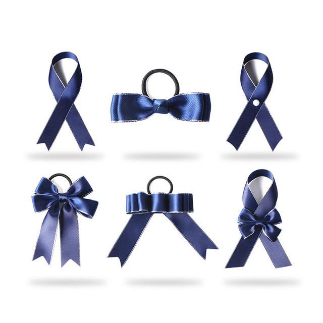 思蜜丝织带_专业的多规格裁剪色丁丝带提供商-西藏色丁丝带批发