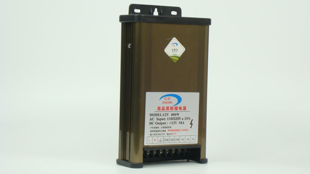 武漢3D發光字電源|大量供應質量好的3D發光字電源