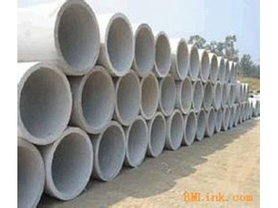 臨夏水泥管 蘭州水泥管批發-蘭州水泥管 歡迎光臨天晨水泥管