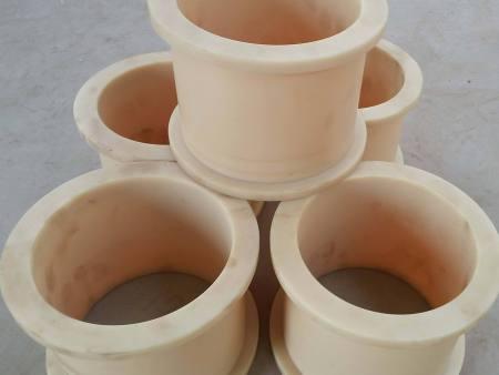 四川尼龙异型件-山东尼龙异型件厂家-山东尼龙异型件价格